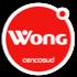 logo-wong.png