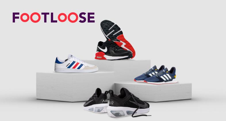 FOOTLOOSE10_DETALLE.png