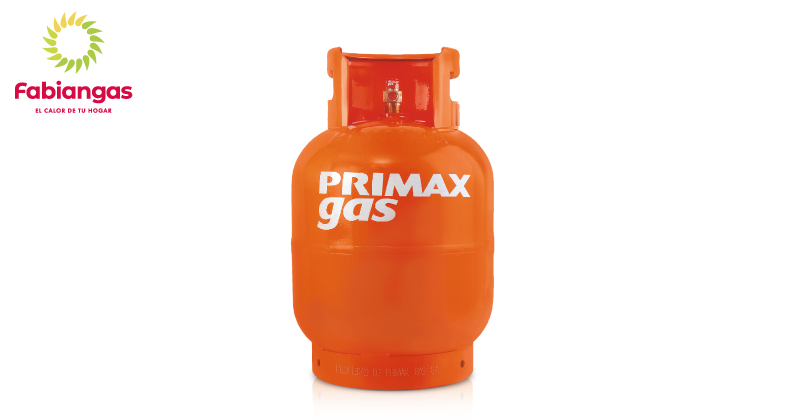 Fabiangas_Primax-Gas_detalle.png