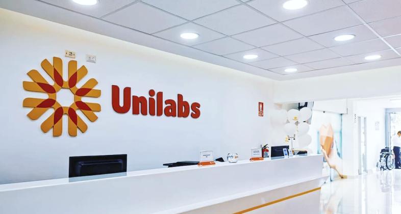 UNILABAnalisis_detalle.png
