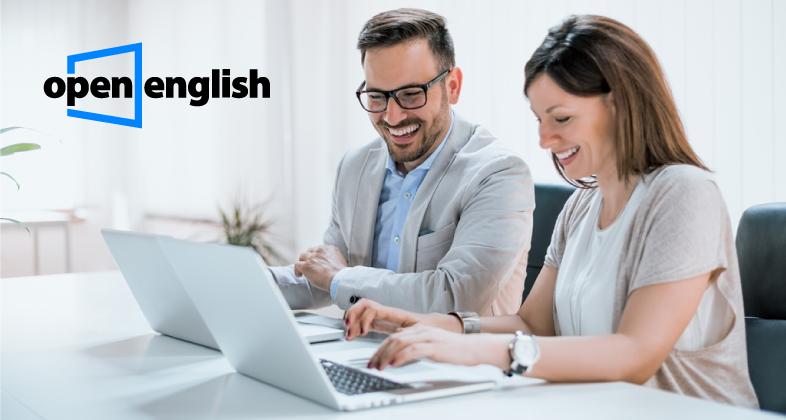 OpenEnglish_detalle.png