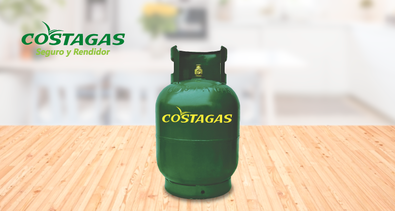 Costagas